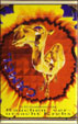 CamelCollectors https://camelcollectors.com/assets/images/pack-preview/DE-024-01.jpg
