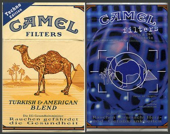 CamelCollectors https://camelcollectors.com/assets/images/pack-preview/DE-024-03.jpg
