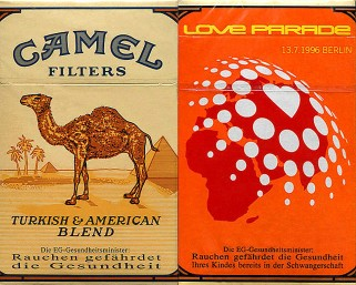 CamelCollectors https://camelcollectors.com/assets/images/pack-preview/DE-026-01-5d73d29469a43.jpg