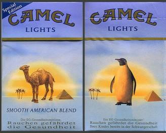 CamelCollectors https://camelcollectors.com/assets/images/pack-preview/DE-027-01.jpg