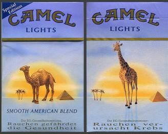 CamelCollectors https://camelcollectors.com/assets/images/pack-preview/DE-027-02.jpg