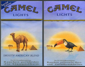 CamelCollectors https://camelcollectors.com/assets/images/pack-preview/DE-027-03.jpg