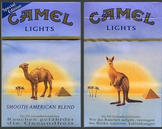 CamelCollectors https://camelcollectors.com/assets/images/pack-preview/DE-027-04.jpg