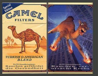 CamelCollectors https://camelcollectors.com/assets/images/pack-preview/DE-028-01.jpg