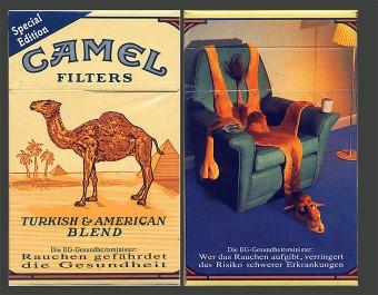 CamelCollectors https://camelcollectors.com/assets/images/pack-preview/DE-028-02.jpg