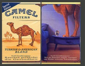 CamelCollectors https://camelcollectors.com/assets/images/pack-preview/DE-028-03.jpg