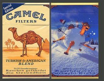 CamelCollectors https://camelcollectors.com/assets/images/pack-preview/DE-028-04.jpg