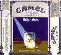 CamelCollectors https://camelcollectors.com/assets/images/pack-preview/DE-033-05.jpg