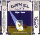 CamelCollectors https://camelcollectors.com/assets/images/pack-preview/DE-033-06.jpg