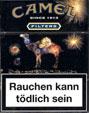 CamelCollectors https://camelcollectors.com/assets/images/pack-preview/DE-037-03.jpg
