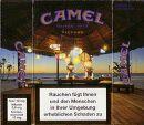 CamelCollectors https://camelcollectors.com/assets/images/pack-preview/DE-044-05.jpg