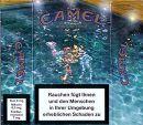 CamelCollectors https://camelcollectors.com/assets/images/pack-preview/DE-044-08.jpg