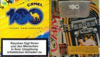CamelCollectors https://camelcollectors.com/assets/images/pack-preview/DE-050-01.jpg