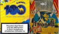 CamelCollectors https://camelcollectors.com/assets/images/pack-preview/DE-050-02.jpg