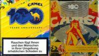 CamelCollectors https://camelcollectors.com/assets/images/pack-preview/DE-050-03.jpg