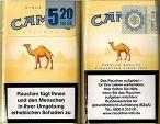 CamelCollectors https://camelcollectors.com/assets/images/pack-preview/DE-056-05.jpg