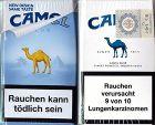 CamelCollectors https://camelcollectors.com/assets/images/pack-preview/DE-056-24.jpg
