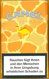 CamelCollectors https://camelcollectors.com/assets/images/pack-preview/DE-060-02-3-5f2fc8c0b2841.jpg