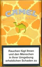 CamelCollectors https://camelcollectors.com/assets/images/pack-preview/DE-060-02-5-5f2fc944f140e.jpg