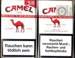 CamelCollectors https://camelcollectors.com/assets/images/pack-preview/DE-061-02.jpg