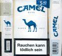 CamelCollectors https://camelcollectors.com/assets/images/pack-preview/DE-061-05.jpg