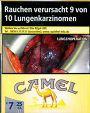 CamelCollectors https://camelcollectors.com/assets/images/pack-preview/DE-061-25.jpg