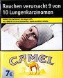 CamelCollectors https://camelcollectors.com/assets/images/pack-preview/DE-061-43.jpg