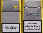 CamelCollectors https://camelcollectors.com/assets/images/pack-preview/DE-061-48.jpg