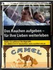 CamelCollectors https://camelcollectors.com/assets/images/pack-preview/DE-061-61.jpg