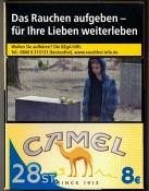 CamelCollectors https://camelcollectors.com/assets/images/pack-preview/DE-061-65.jpg