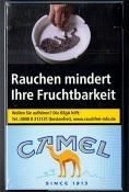 CamelCollectors https://camelcollectors.com/assets/images/pack-preview/DE-061-67.jpg