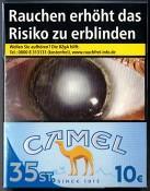 CamelCollectors https://camelcollectors.com/assets/images/pack-preview/DE-061-70.jpg