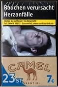 CamelCollectors https://camelcollectors.com/assets/images/pack-preview/DE-061-71.jpg