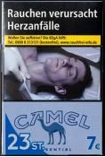 CamelCollectors https://camelcollectors.com/assets/images/pack-preview/DE-061-72.jpg