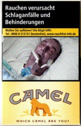 CamelCollectors https://camelcollectors.com/assets/images/pack-preview/DE-062-61-5e9f4e454d3c9.jpg