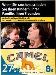 CamelCollectors https://camelcollectors.com/assets/images/pack-preview/DE-062-66-5e9f4ed871ccc.jpg