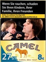 CamelCollectors https://camelcollectors.com/assets/images/pack-preview/DE-062-69-5e9f4f3206c43.jpg