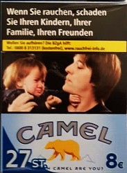 CamelCollectors https://camelcollectors.com/assets/images/pack-preview/DE-062-77-5ea03ee4bf3a0.jpg