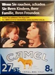 CamelCollectors https://camelcollectors.com/assets/images/pack-preview/DE-062-79-5ea03f44f36b0.jpg