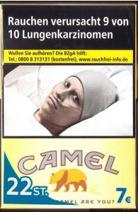 CamelCollectors https://camelcollectors.com/assets/images/pack-preview/DE-062-81-60211e8aa2c91.jpg