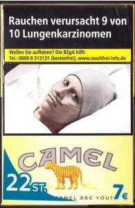 CamelCollectors https://camelcollectors.com/assets/images/pack-preview/DE-062-82-60211eb718dba.jpg