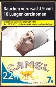 CamelCollectors https://camelcollectors.com/assets/images/pack-preview/DE-062-83-60211ed314966.jpg