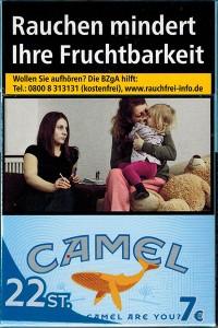 CamelCollectors https://camelcollectors.com/assets/images/pack-preview/DE-062-84-60211ef012296.jpg