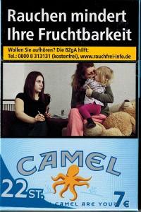 CamelCollectors https://camelcollectors.com/assets/images/pack-preview/DE-062-85-60211f0e98ad6.jpg