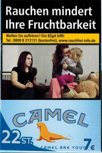 CamelCollectors https://camelcollectors.com/assets/images/pack-preview/DE-062-86-60211f32aa3c1.jpg