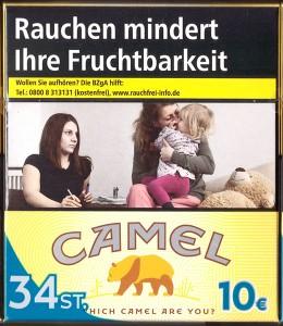 CamelCollectors https://camelcollectors.com/assets/images/pack-preview/DE-062-87-60211f6ee8e5e.jpg