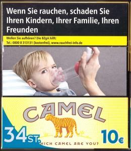 CamelCollectors https://camelcollectors.com/assets/images/pack-preview/DE-062-88-60211f91044af.jpg