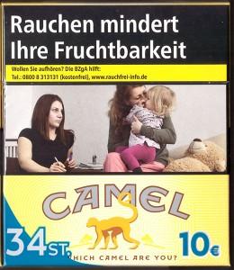 CamelCollectors https://camelcollectors.com/assets/images/pack-preview/DE-062-89-60211fadc11eb.jpg