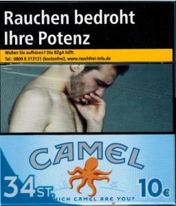CamelCollectors https://camelcollectors.com/assets/images/pack-preview/DE-062-91-60211ff4845d4.jpg