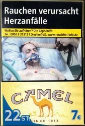 CamelCollectors https://camelcollectors.com/assets/images/pack-preview/DE-063-03-5eeb3e9f48df1.jpg